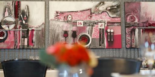 restaurante-salon-mediterraneo
